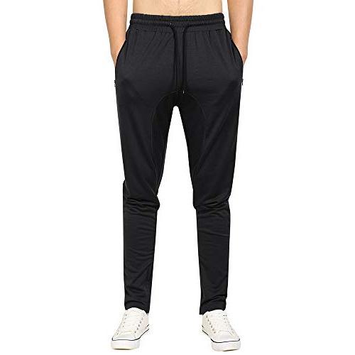 2019 active pants