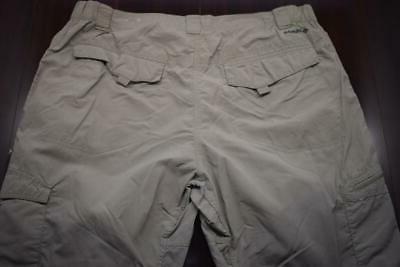 41064 Cargo Pants 38 32