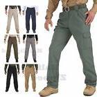5.11 Tactical Cargo Pants Men's COTTON CANVAS Original 74251