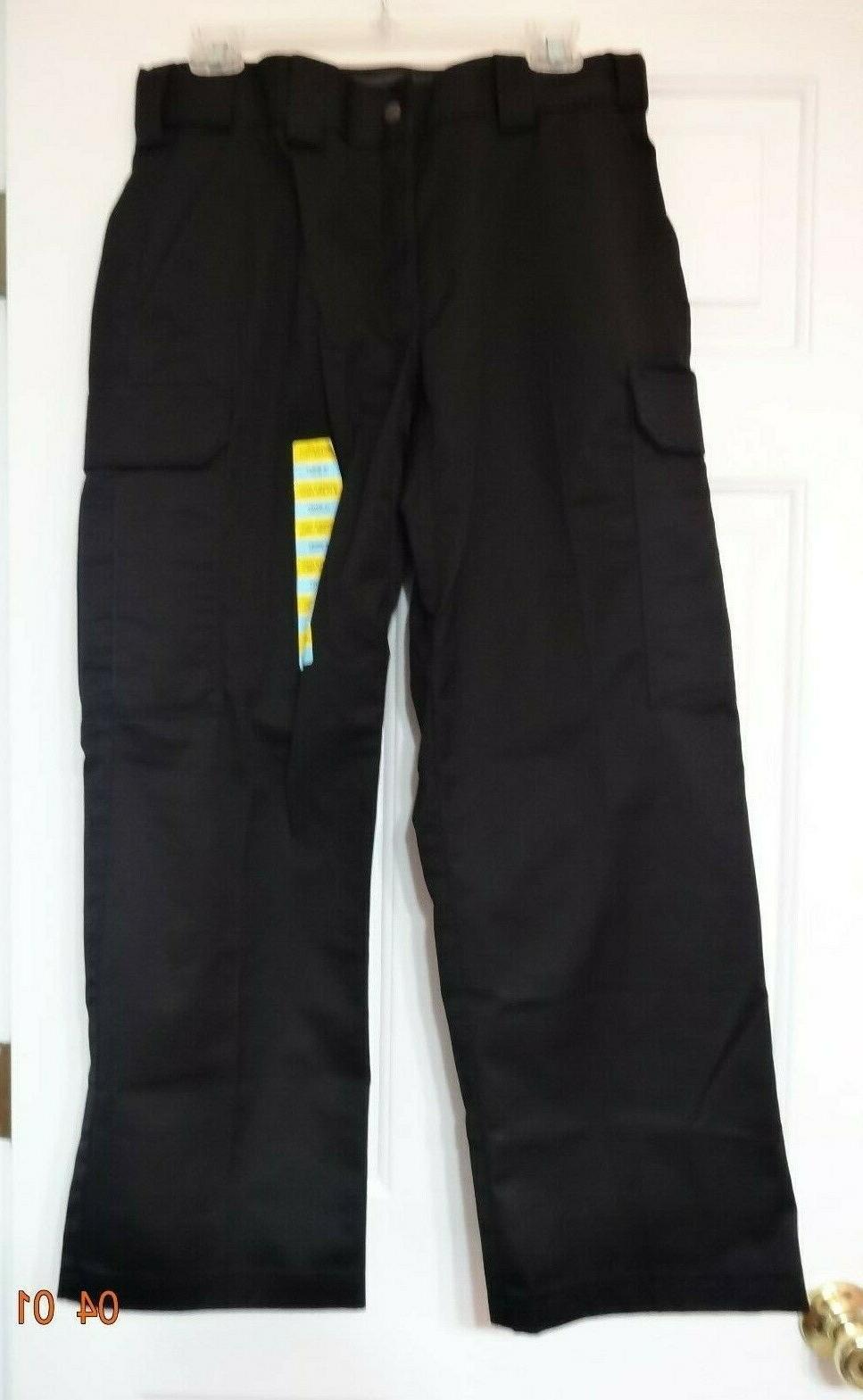 5.11 Tactical Cargo Women Pants