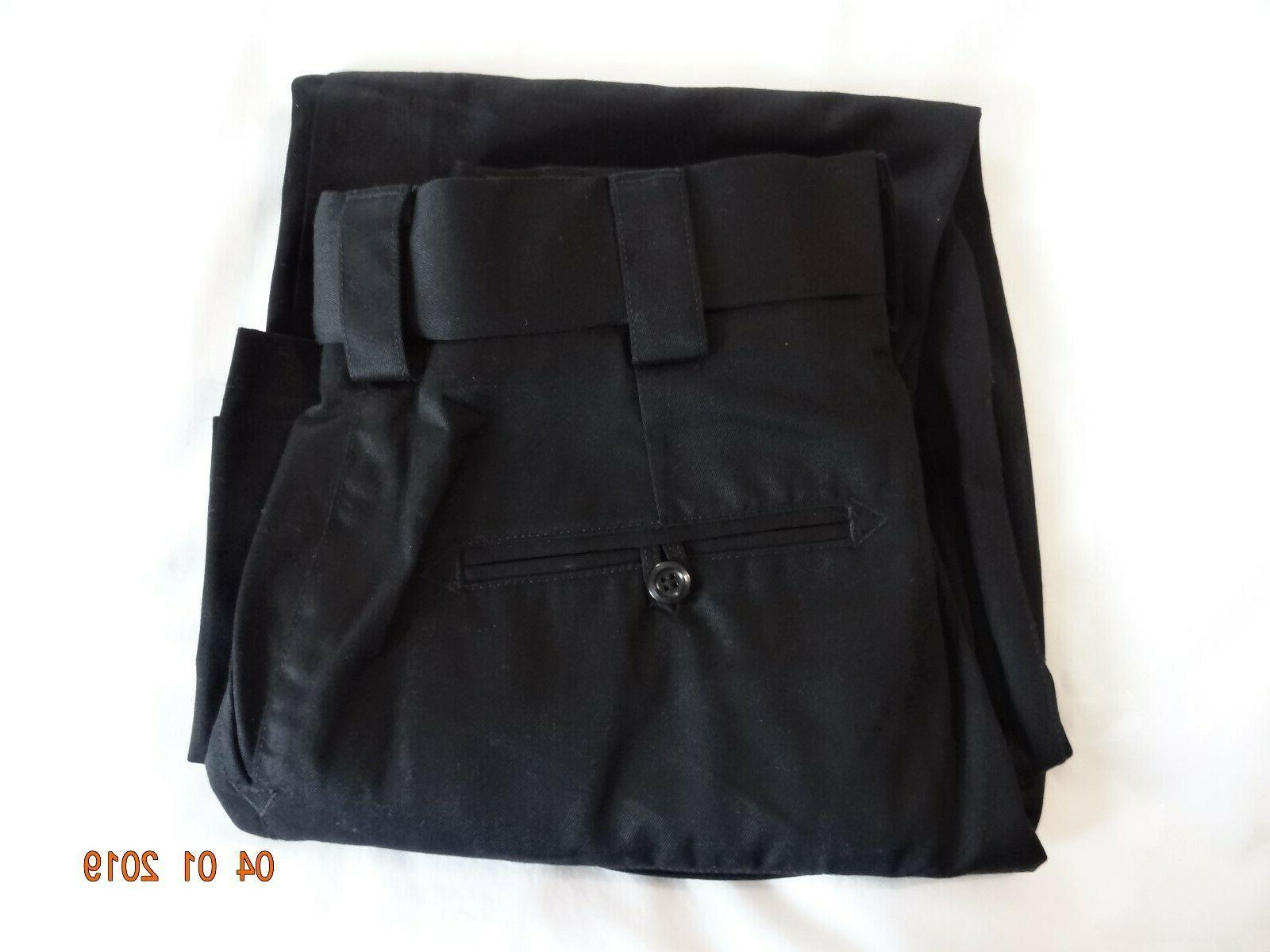 5 11 tactical new cargo women pants