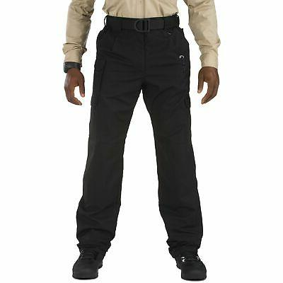 Black Cargo Pro Pants $39