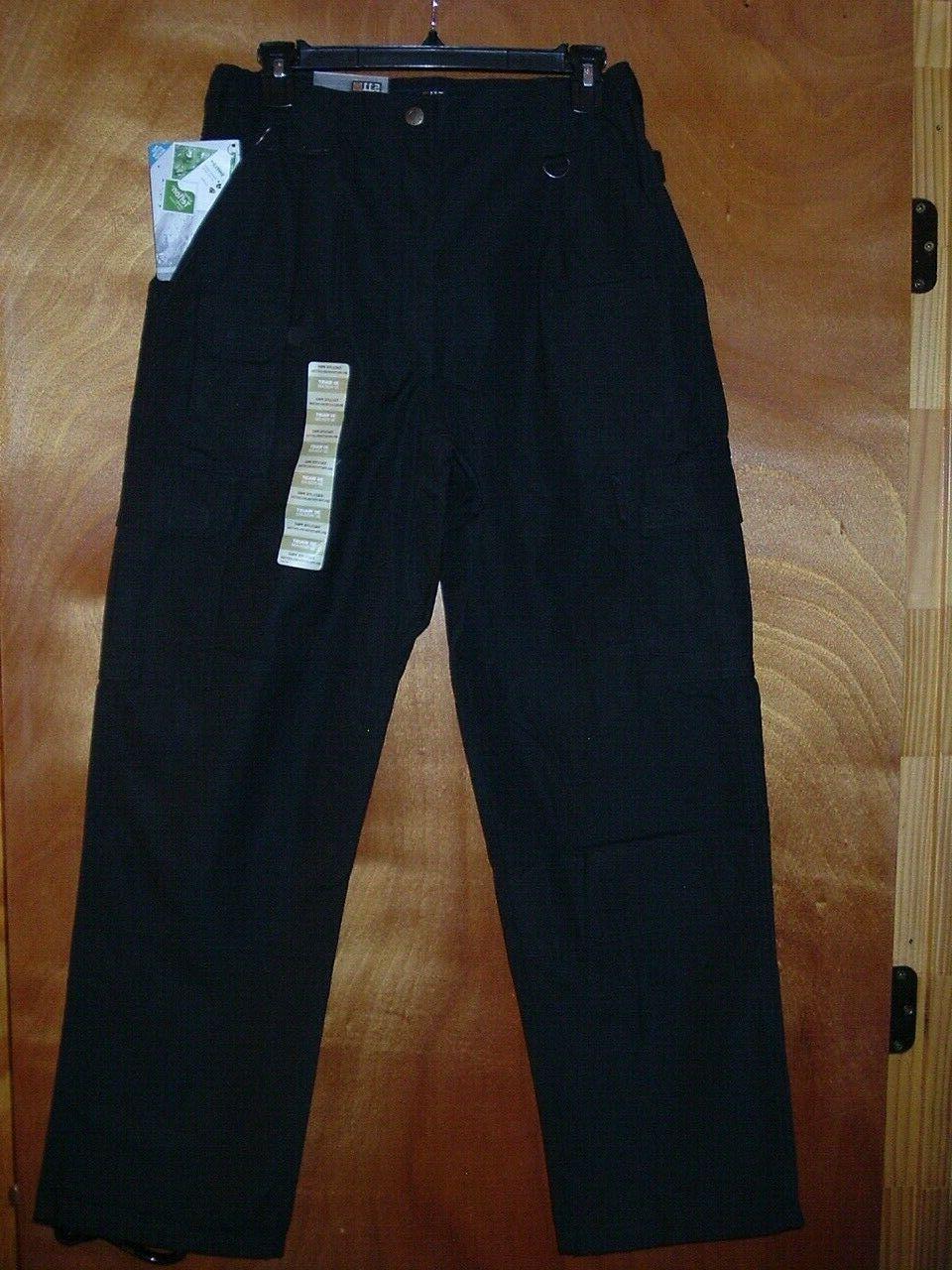 511 Tactical Pro BLACK Pocket 30