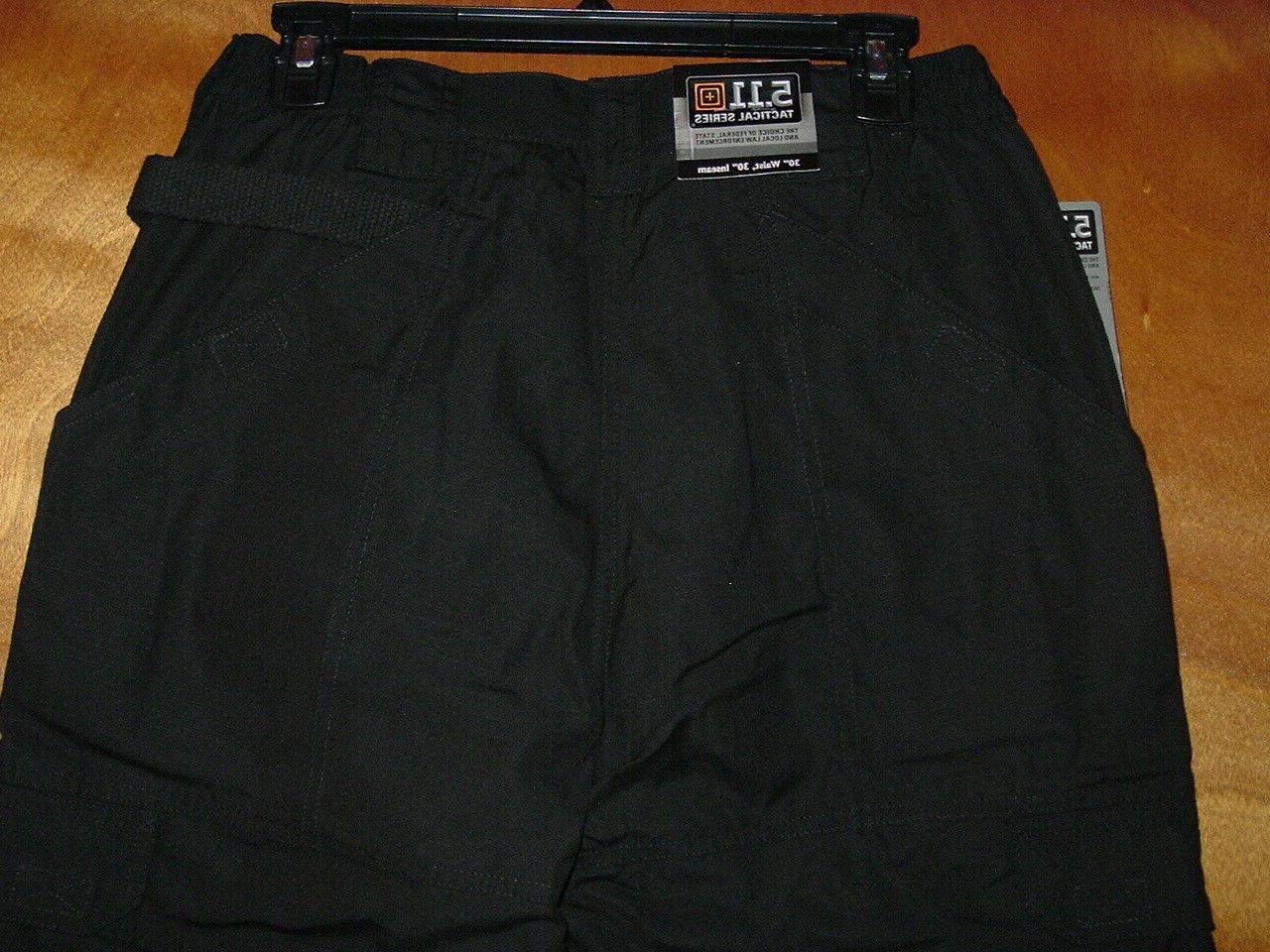 Pro Pants Pocket Mens 30 Tags.