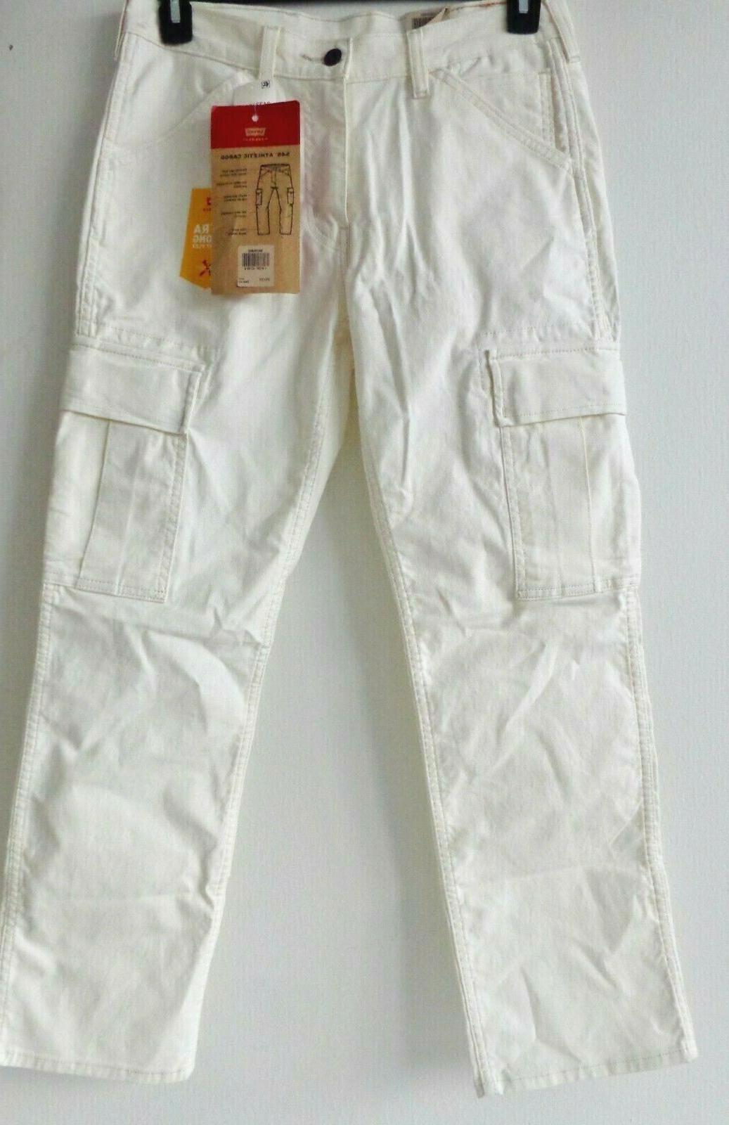 Men's Strong Denim pants 36 x 34