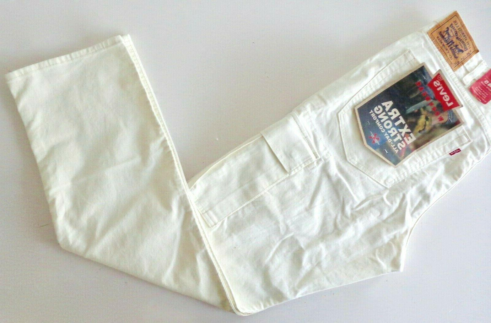 545 athletic cargo men s workwear jeans