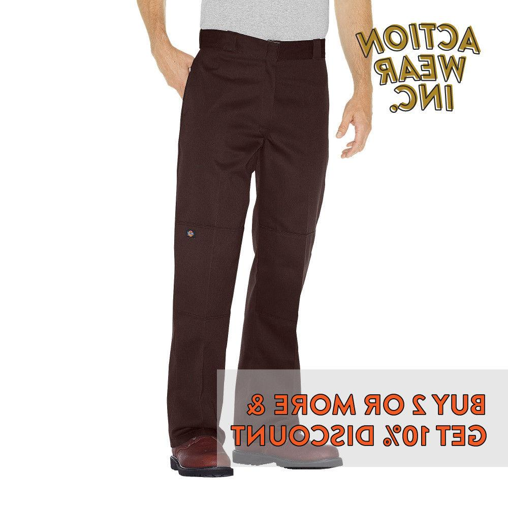 PANTS CELL PHONE FIT