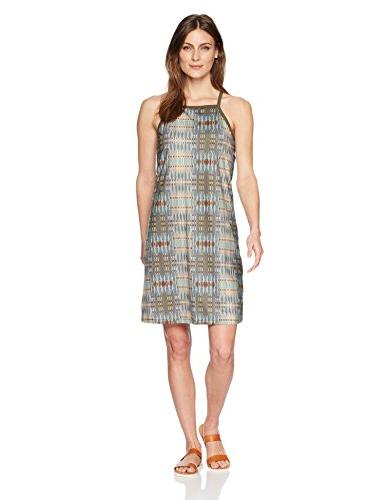 ardor dresses cargo desert geo medium