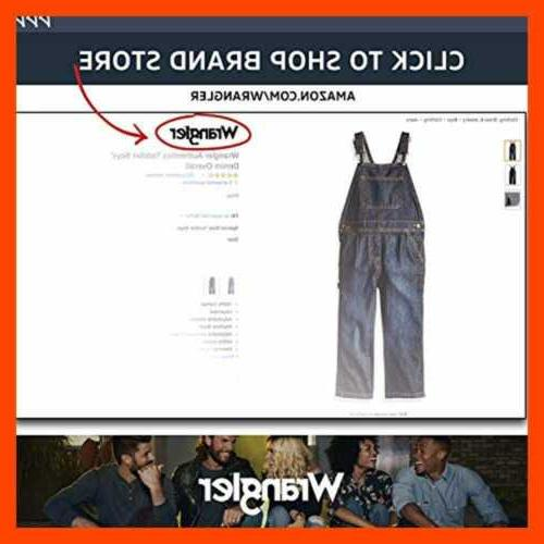 Authentics Boys' Classic Cargo Pant OLIVE TO