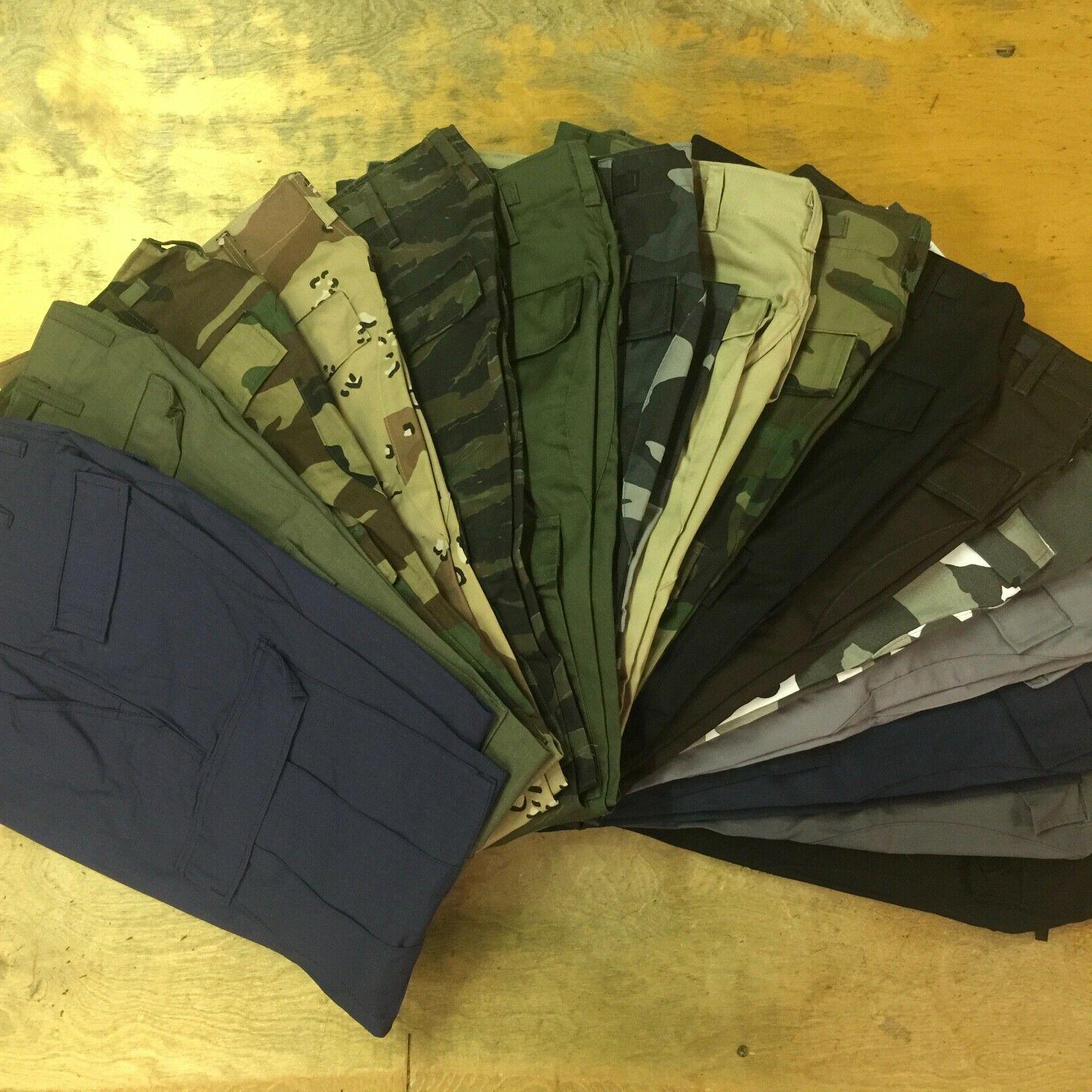 bdu pants made in usa merchantable seconds
