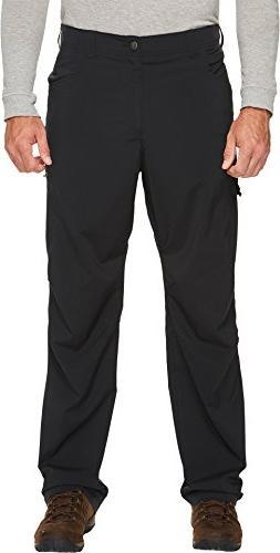big tall ridge stretch pants