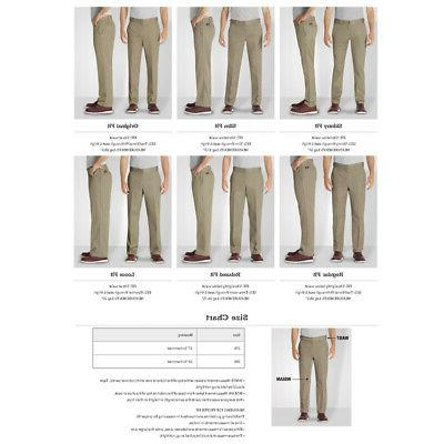 Dickies Size Loose-Fit Cargo Work $48
