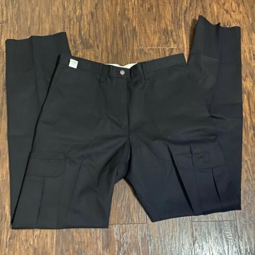 Bundle Of 10 NWT Dickies Work Pants 36 UL Brand With