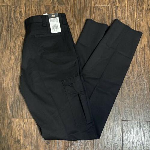 Bundle Lot Of NWT Work Pants 36 UL Brand New