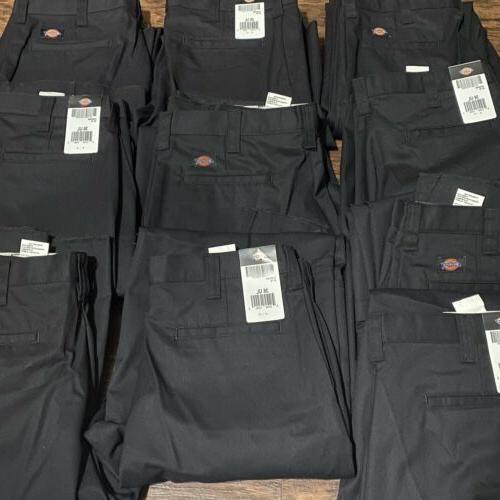 bundle lot of 10 nwt black cargo