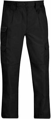 canvas tactical pants 65p35c