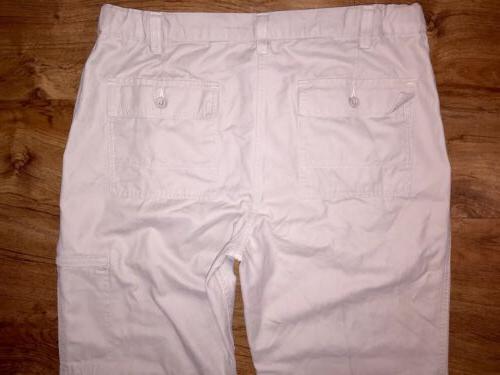Dockers Pants D3 Classic 36X29 Hidden