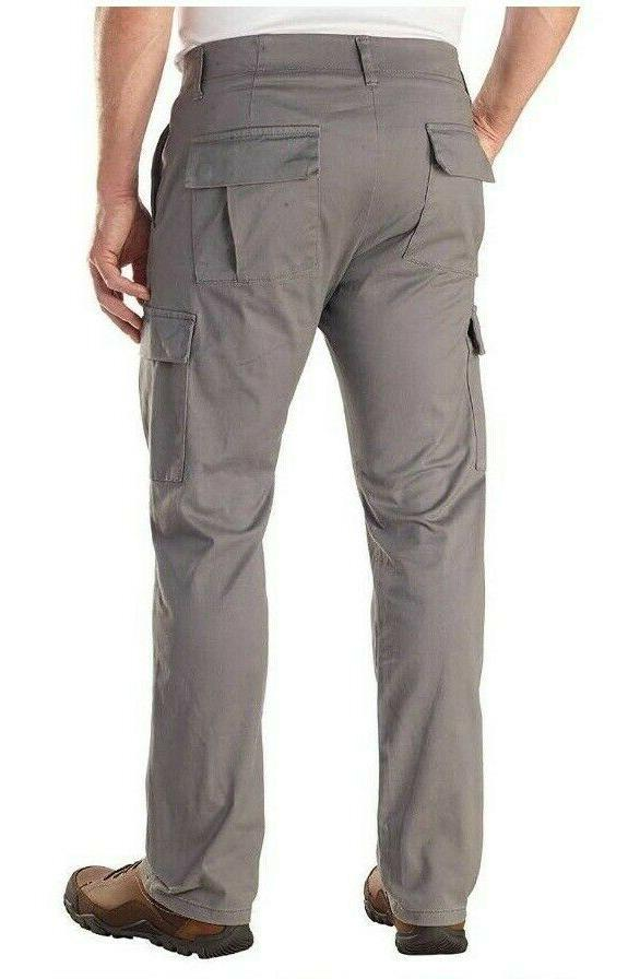 CARGO Cargo Pants**variety and colors**