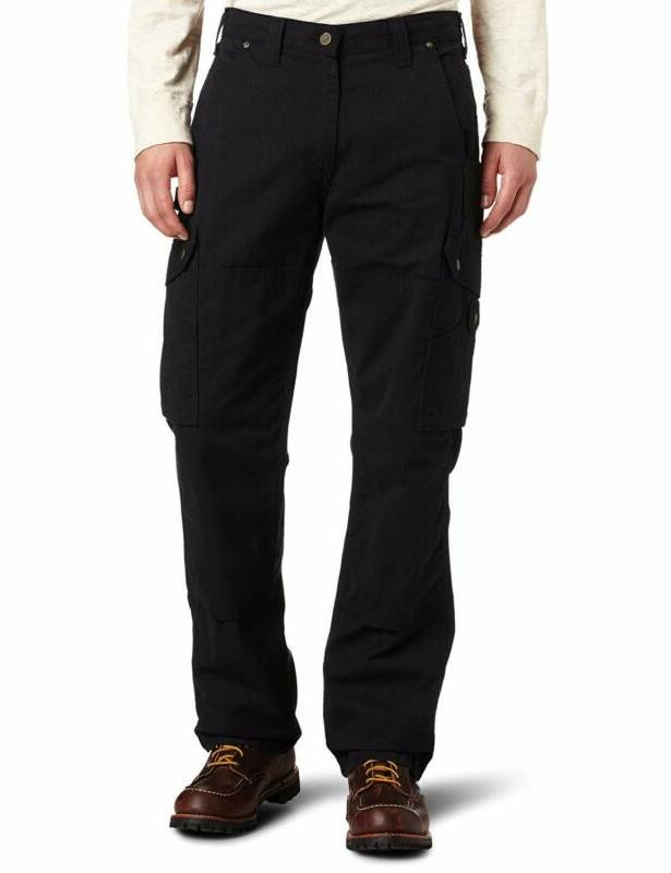 Carhartt Men'S Relaxed Pant