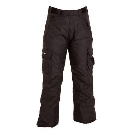 Arctix Cargo Pants,