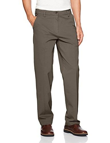 classic fit workday khaki smart