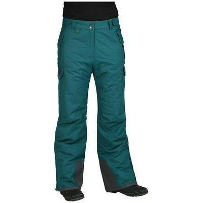 Arctix Pants for