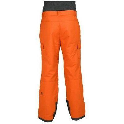 Arctix Classic Cargo Pants