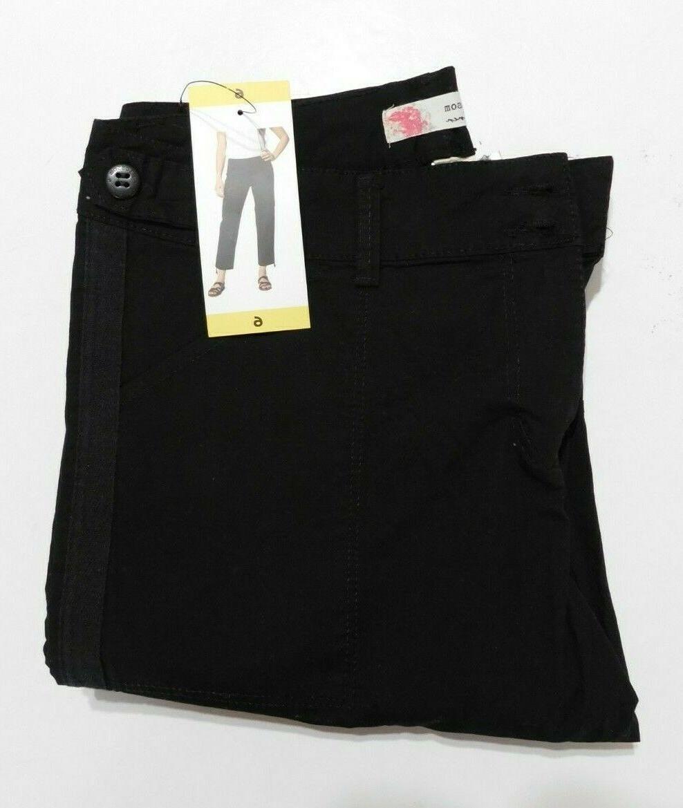Blossom Clover Women's Size Cargo Pants