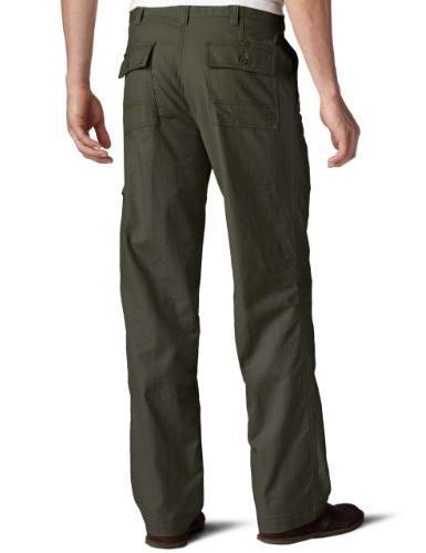 Dockers Tall Comfort Classic Pant