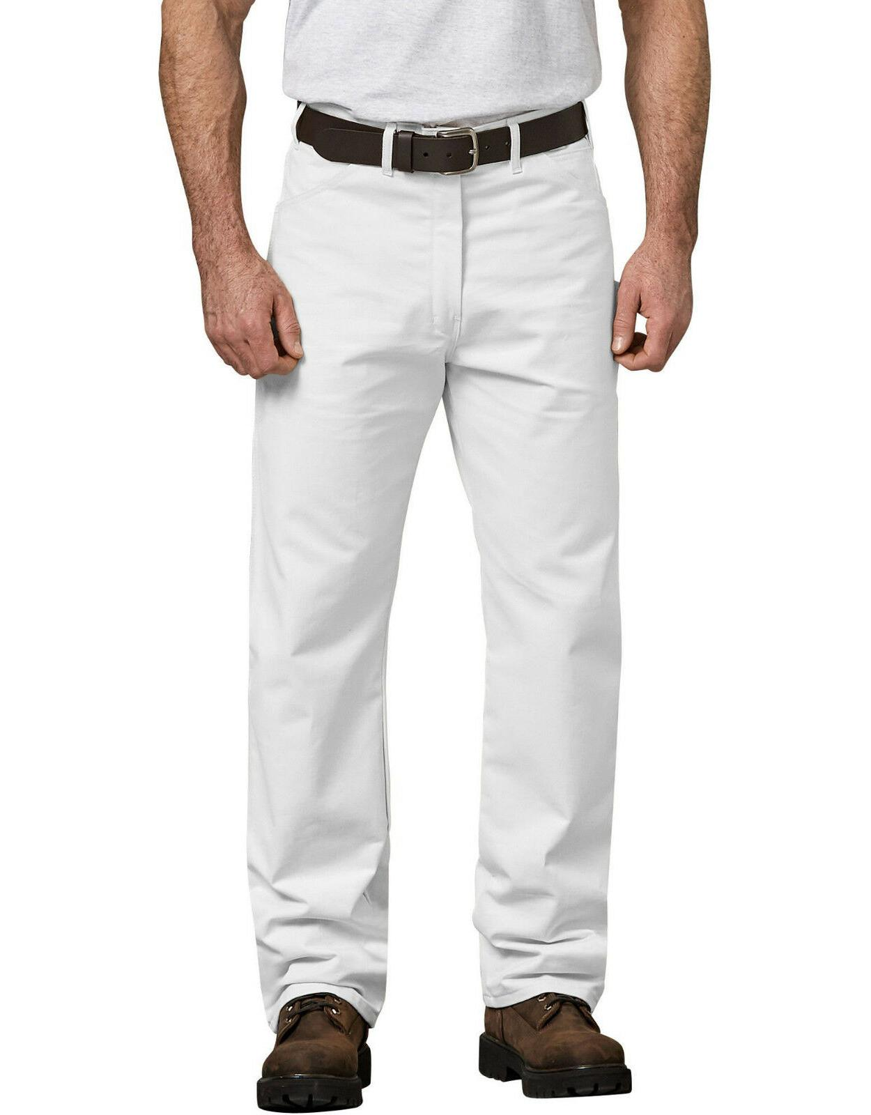 d 1953wh relaxed fit utility painter s