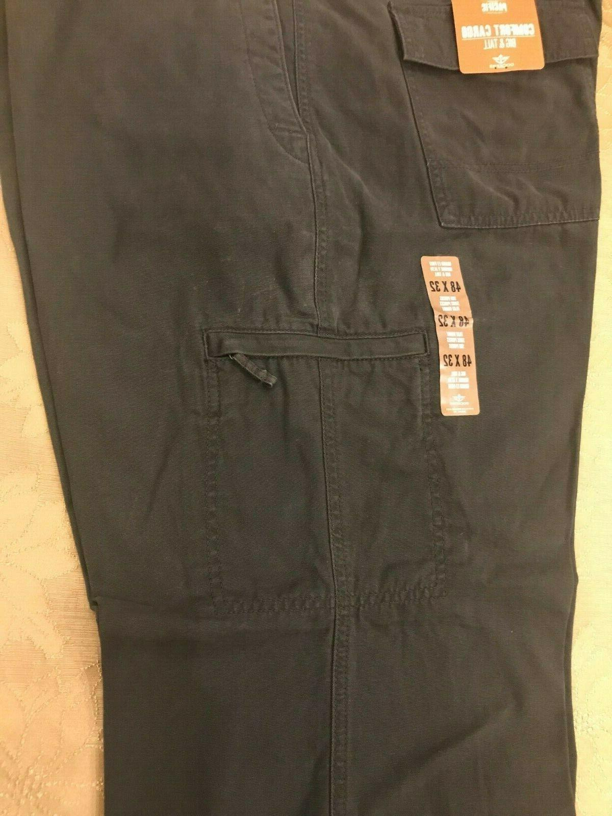 DOCKERS D3 CLASSIC FIT NWT