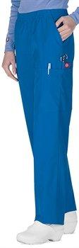 Everyday Cargo Pullon Pant ROYAL 5X-LARGE