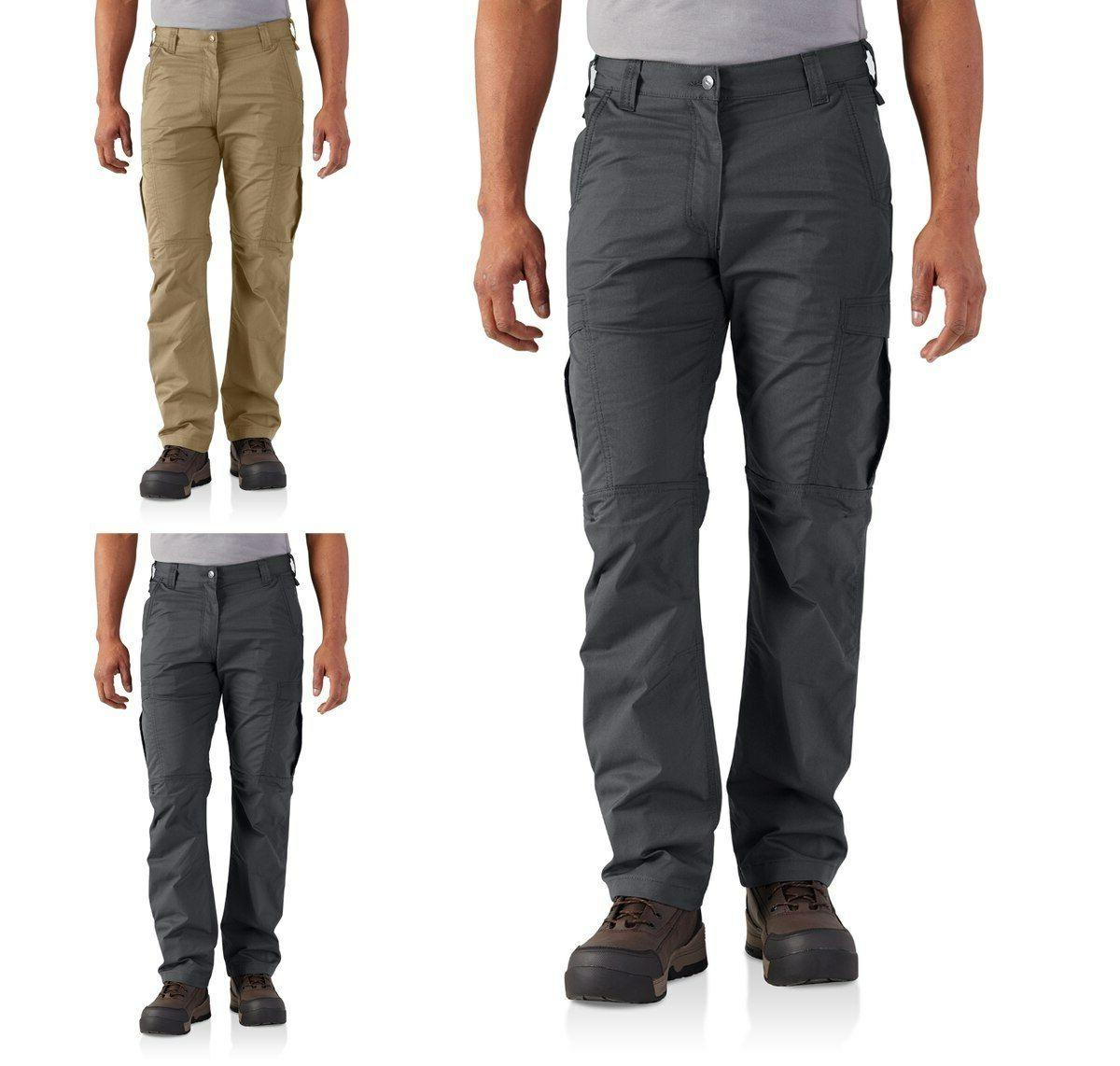 force extremes cargo pants