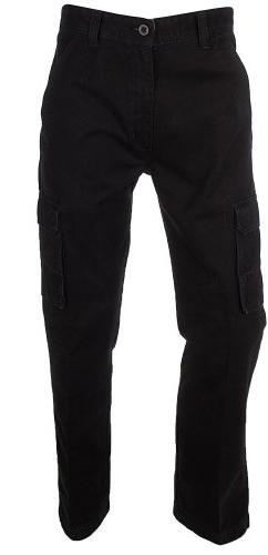 genuine cargo pants