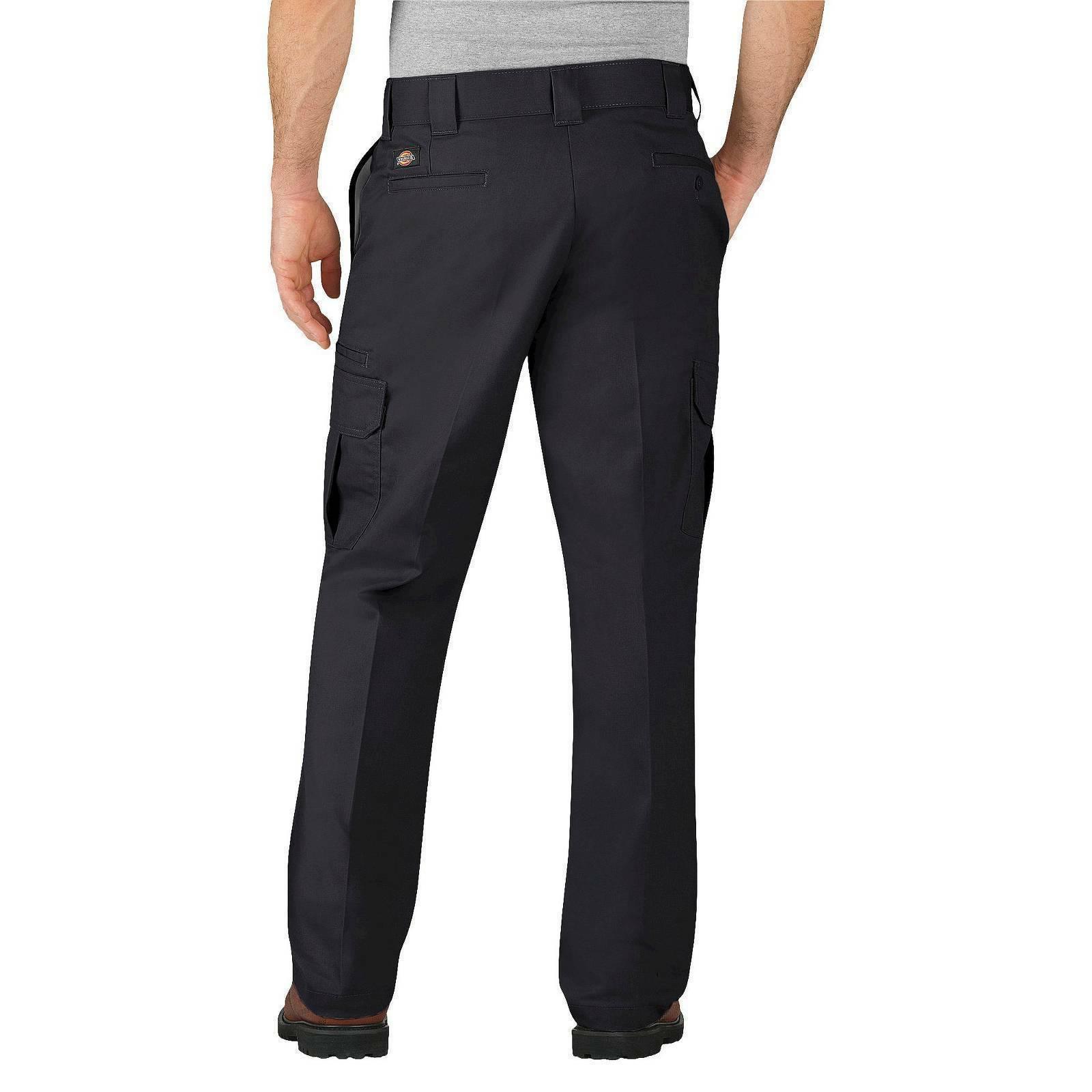 Genuine Dickies Fit Cargo Pants