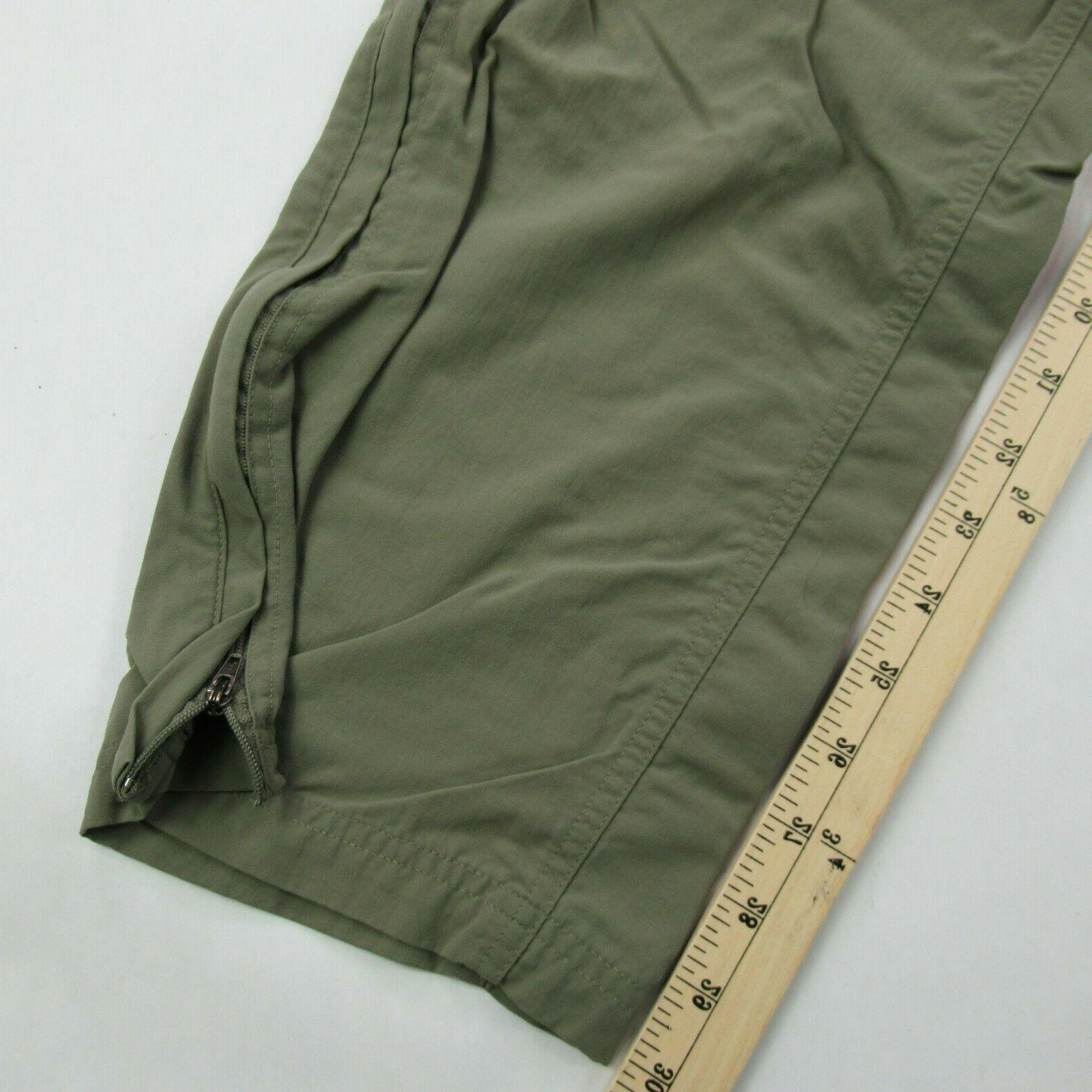 Columbia GRT Medium Pants