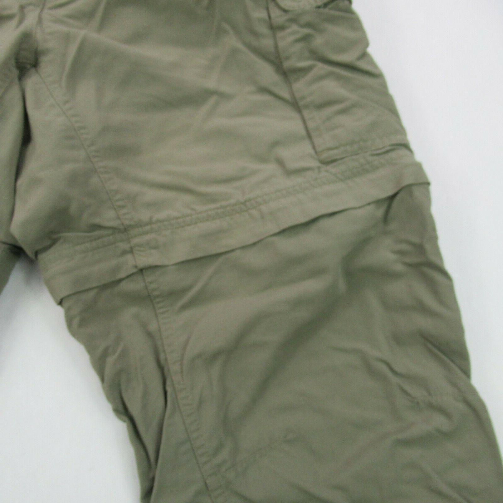 Columbia GRT Pants 34