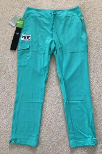 hh 360 cargo scrub pants large tall