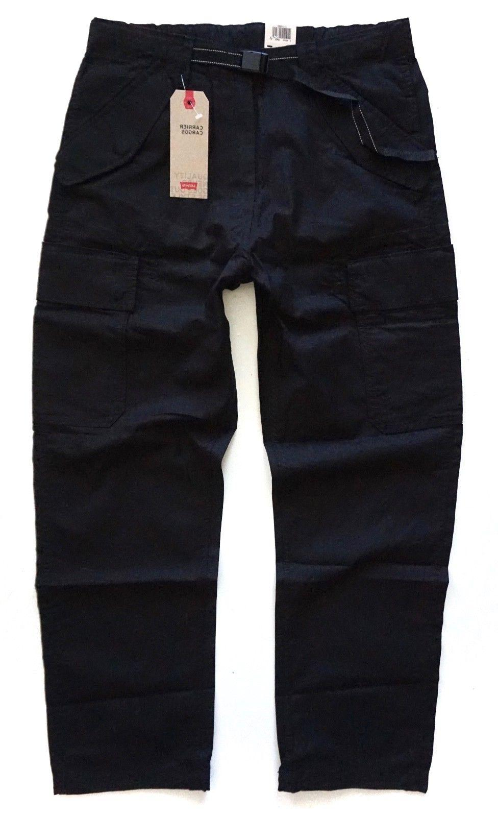 levi s levis nwt black 574190000 military