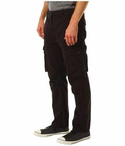 Levi's Men's Pants MANY SIZES AND