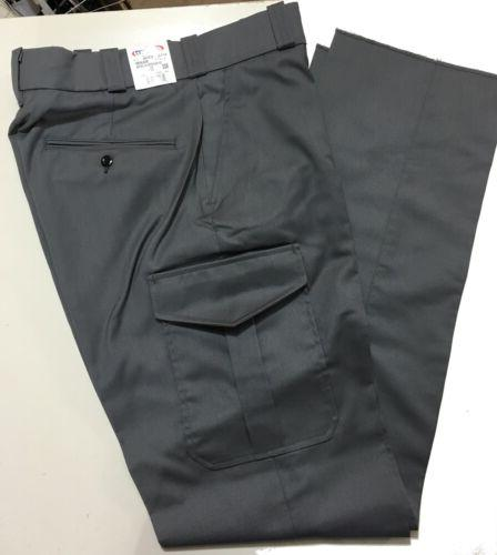 light gray cargo pants mens sizes 24