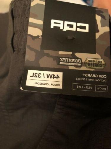 CQR Lightweight EDC Tactical Pants