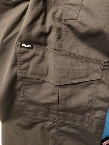 CQR Tactical Assault Pants 44/32 NWT