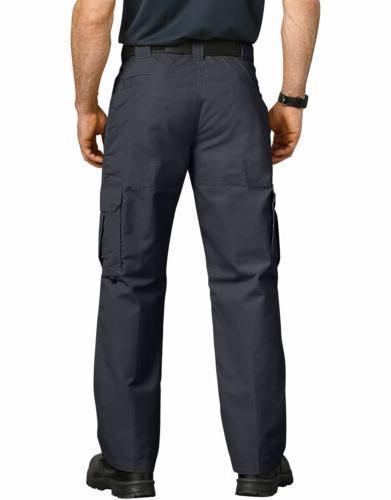 Dickies Tactical Ripstop Pant