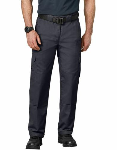 lp703 tactical relaxed fit straight leg lightweight