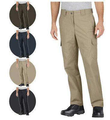 lp704 tactical relaxed fit stretch ripstop cargo