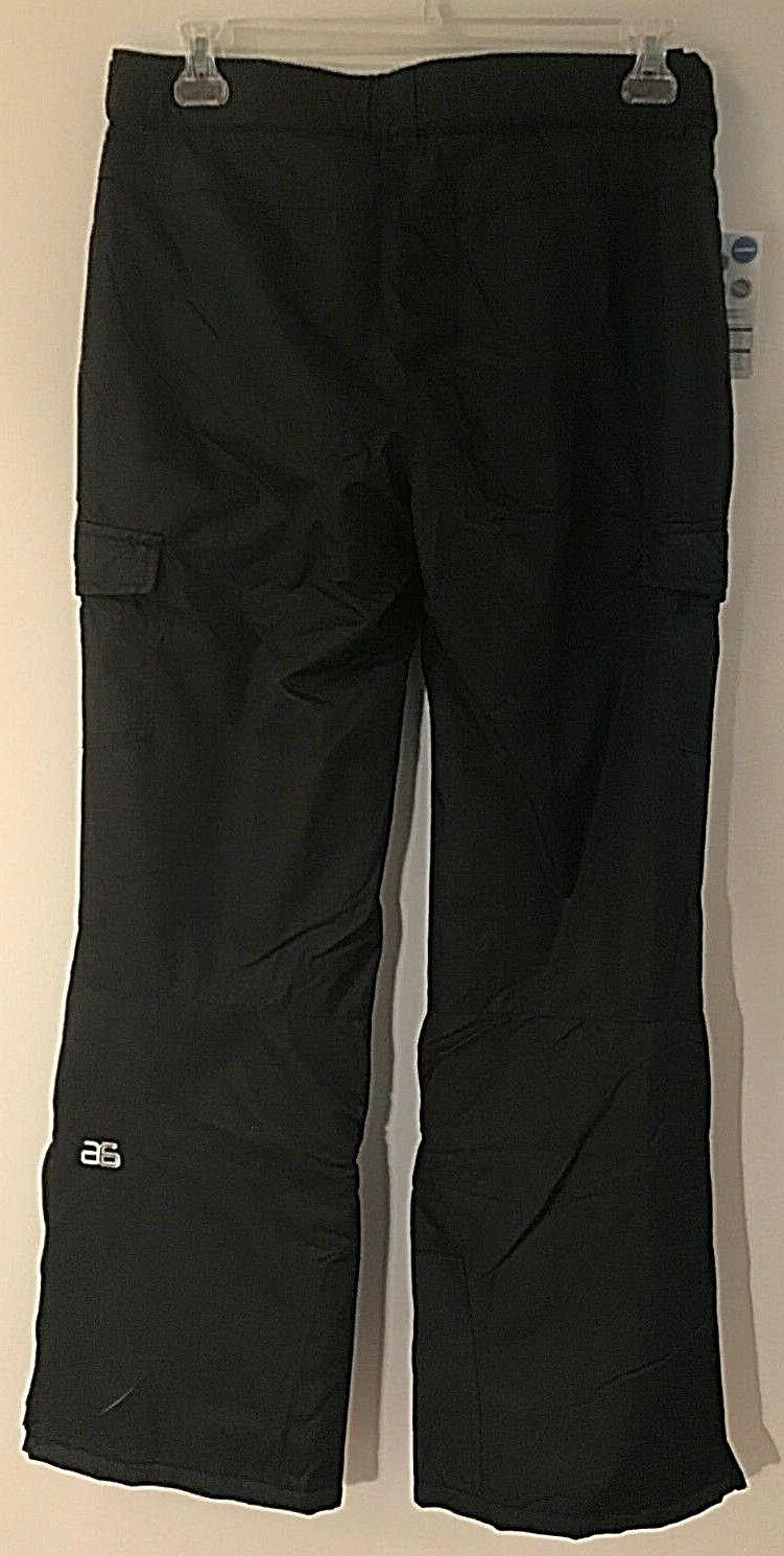 Arctix Lined Ski/Snow/Cargo Pants Women's L