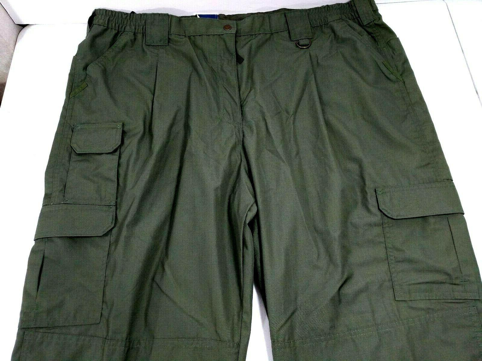 Propper Tactical Size