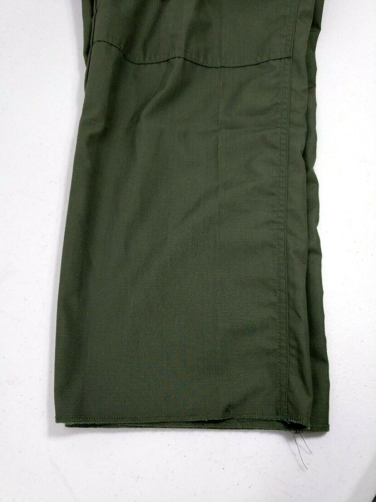 Propper Tactical Pants Green New