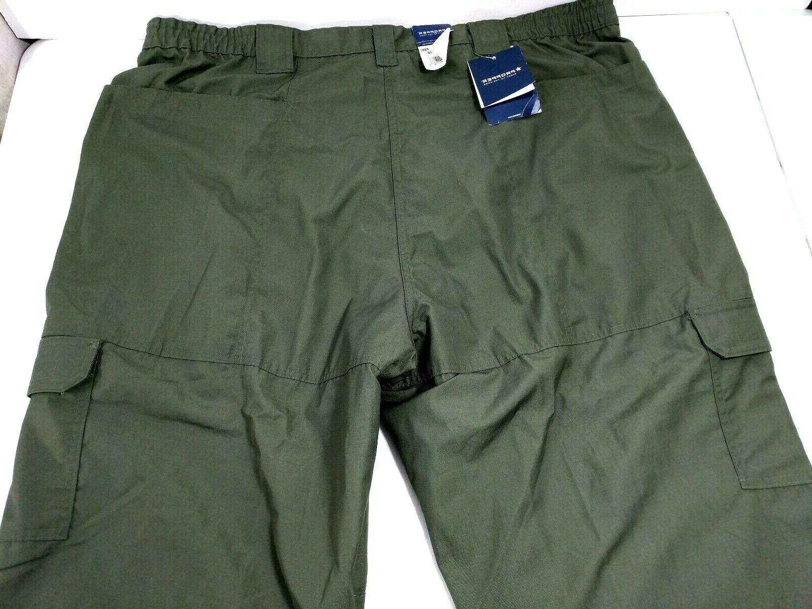 Propper Ripstop Cargo Green New